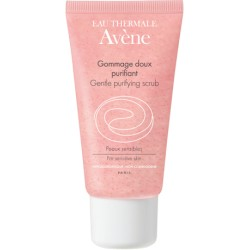 Avene exfoliante purificante 50 ml