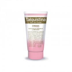 Talquistina crema