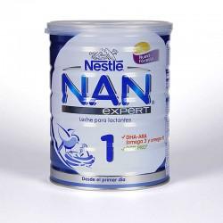 Nestle Nan expert 1 800g