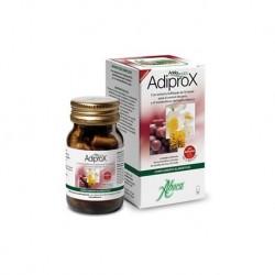 aboca ADIPROX ADELGACCIÓN 50 comp x 500mg