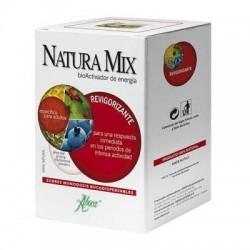 ABOCA - Natura Mix revigorizante 20 sobres