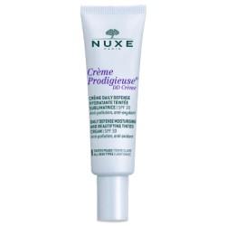NUXE Crème Prodigieuse® DD Crème - Tono Claro 30ML