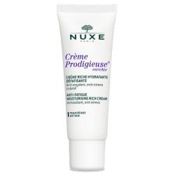NUXE Crème Prodigieuse® 40ML