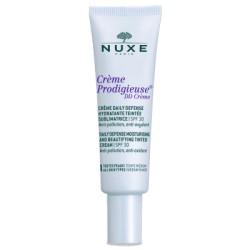 NUXE Crème Prodigieuse® Enriquecida 40ML
