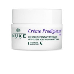 NUXE Crème Prodigieuse® Noche 50ML