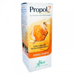ABOCA PROPOL 2EMF SPRAY 30ML