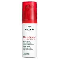 Nuxe Serum lifting Merveillance® Expert 30ml