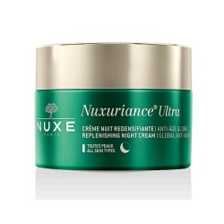 Nuxe Nuxuriance® Ultra Noche 50ml