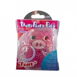Thera Pearl frío-calor pals pig 1ud