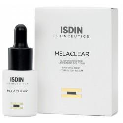 Melaclear Isdinceutics